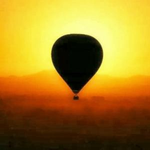 Precios - cuanto cuesta volar en globo 5