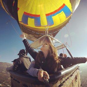Precios - cuanto cuesta volar en globo 18