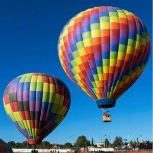 Precios - cuanto cuesta volar en globo 17
