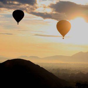 Precios - cuanto cuesta volar en globo 9