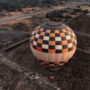 Precios - cuanto cuesta volar en globo 6