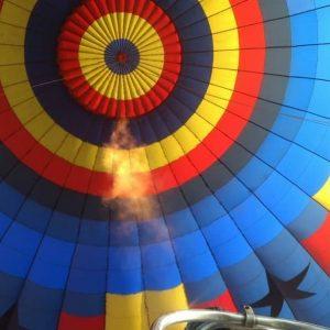 Precios - cuanto cuesta volar en globo 3