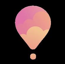 globos aerostáticos favicon